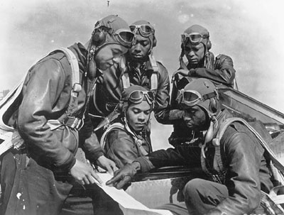 tuskegee_airmen